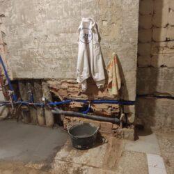 Reforma integral piso conde toreno (Gijón)